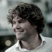 Henning van den Akker