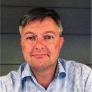 Martijn Schimmer
