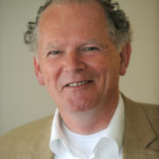 dr. J.A. Ton Brandenbarg