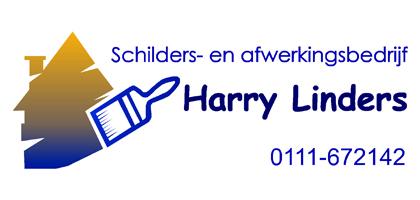 Schildersbedrijf Harry Linders