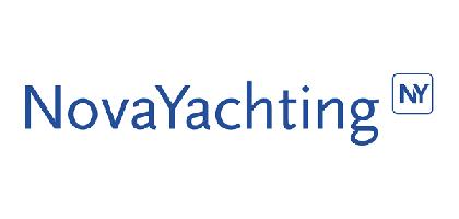 Nova Yachting