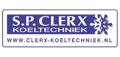 Clerx Koeltechniek