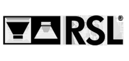RSL Rental audio
